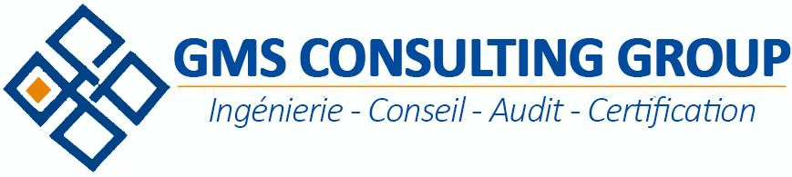 Cabinet GMS Consulting-Ingenierie Conseil & Audit-Centre/Ecole de Formation Professionnelle-Academie Digitale-Management des projets-Marketing digital-Community Management-QHSE-Ressources Humaines-Comptabilite-Certification ISO-Certification Cisco-Formation et Certification des Consultants-Douala/yaounde-Cameroun-Afrique